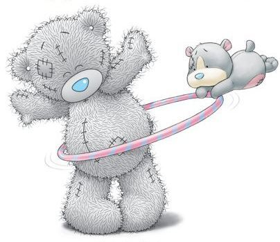 Clipart me to you picture download Me to you bear clipart 4 » Clipart Portal picture download
