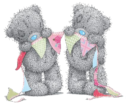 Clipart me to you clipart free download All Cliparts: Me To You Clipart clipart free download