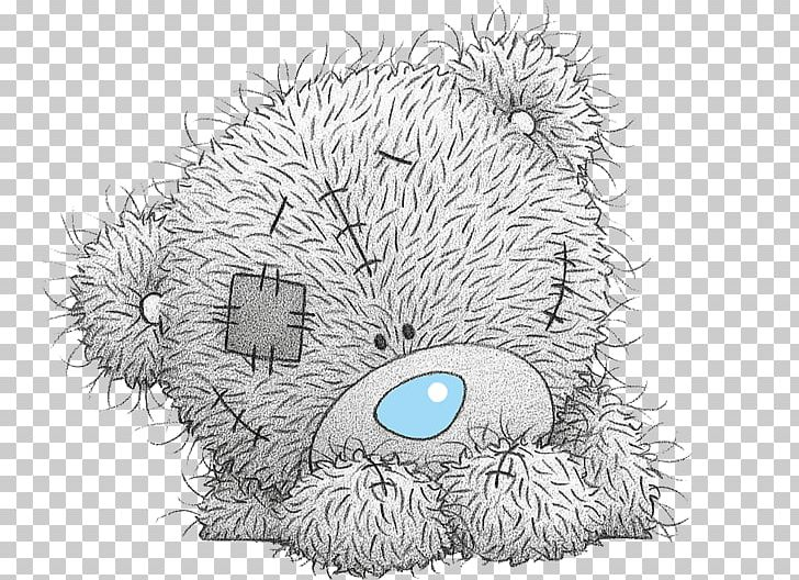 Clipart me to you stock Me To You Bears Teddy Bear YouTube Drawing PNG, Clipart, Animals ... stock