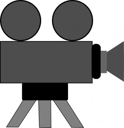 Clipart media banner library Media Clip Art Free | Clipart Panda - Free Clipart Images banner library