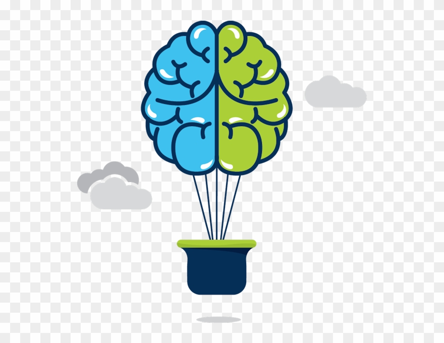 Clipart media llc clip free library Where Curious Minds Come To Connect - Rank Brain Media, Llc - Seo ... clip free library