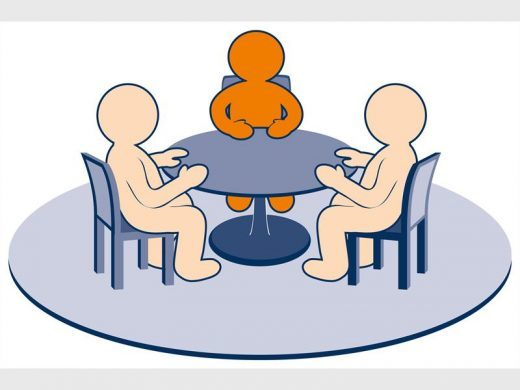 Clipart mediation svg download Mediation clipart 8 » Clipart Portal svg download