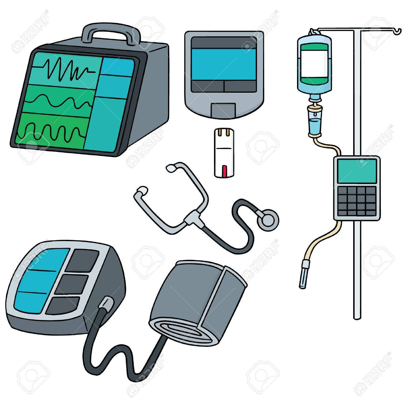 Clipart medical devices image freeuse download Medical device clipart 5 » Clipart Portal image freeuse download
