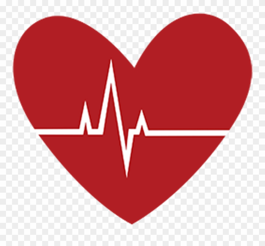Clipart medical heart