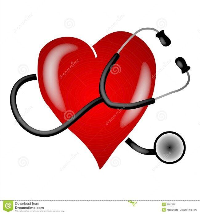 Clipart medical heart svg free download Heart doctor. Lol | Mʏ Faʋօʀɨtɛ Tɦɨռɢ Hɛaʀts | Heart clip art ... svg free download