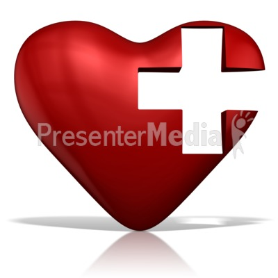 Clipart medical heart clipart library library Medical Heart - Presentation Clipart - Great Clipart for ... clipart library library