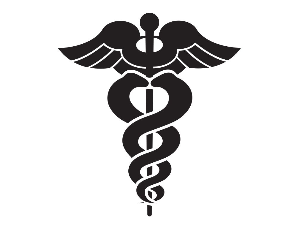 Clipart medical symbol graphic free library Vector medical symbol | TrashedGraphics - ClipArt Best - ClipArt ... graphic free library
