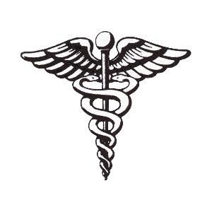 Medicine symbol clipart vector freeuse library medic-clipart-medicine-symbol-clip-artfree-medical-symbol-clipart ... vector freeuse library
