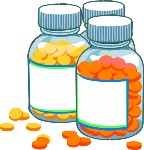 Clipart medicatiopn clipart download Medication clipart clipart images gallery for free download | MyReal clipart download