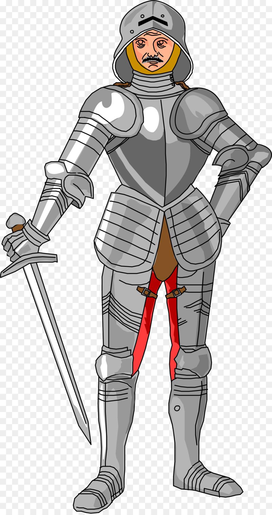 Clipart medieval knight image royalty free stock Superhero Cartoon clipart - Knight, Cartoon, Superhero, transparent ... image royalty free stock