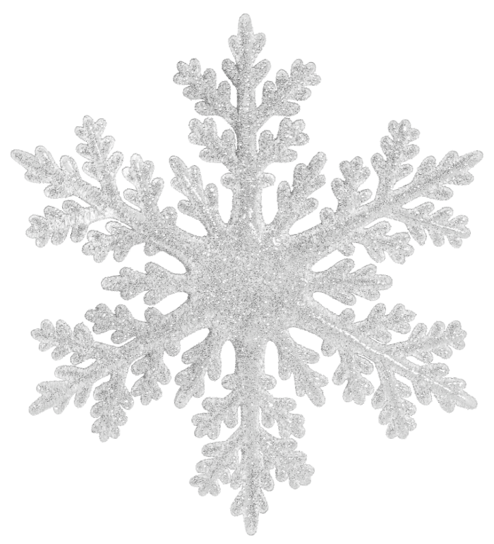 Snowflake melting clipart banner royalty free library Snowflake Christmas Clip art - Snowflake 700*771 transprent Png Free ... banner royalty free library