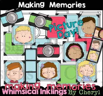 Clipart memories picture download Making Memories Clipart Collection picture download