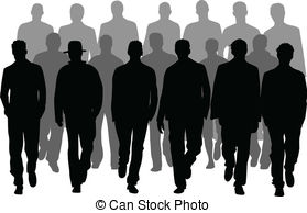Group of men clipart graphic royalty free Group men Illustrations and Clipart. 158,647 Group men royalty free ... graphic royalty free