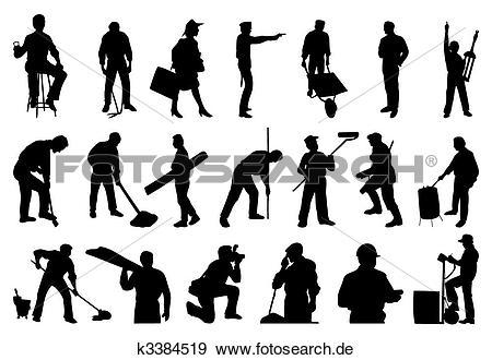 Clipart menschen bei der arbeit clip art free download Arbeit Clipart Illustrationen. 277.677 arbeit Clip Art Vektor EPS ... clip art free download