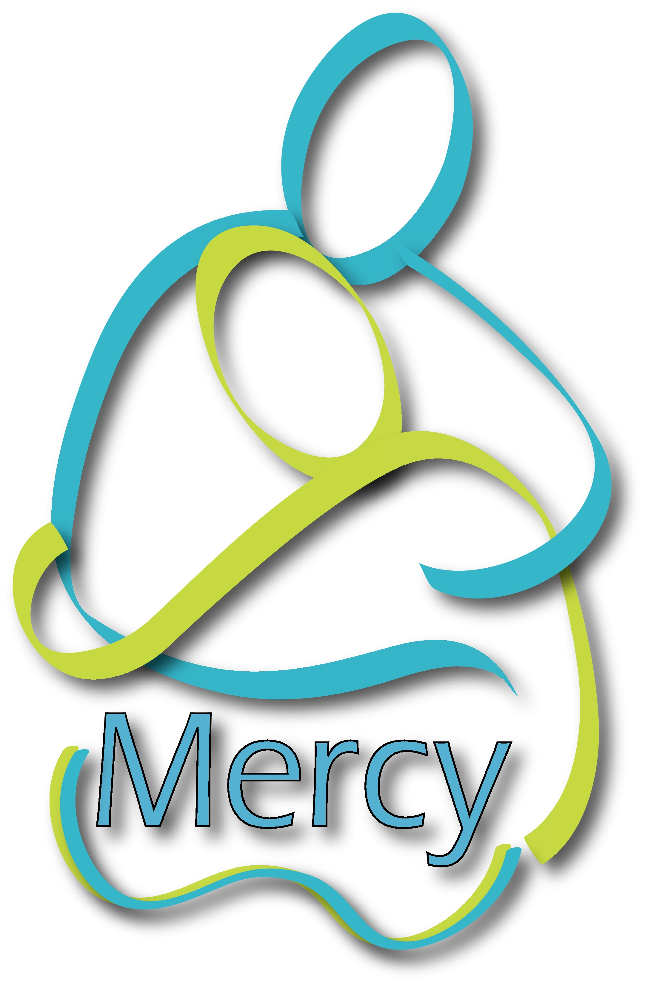 Clipart mercy clipart black and white Mercy Clipart | Clipart Panda - Free Clipart Images clipart black and white