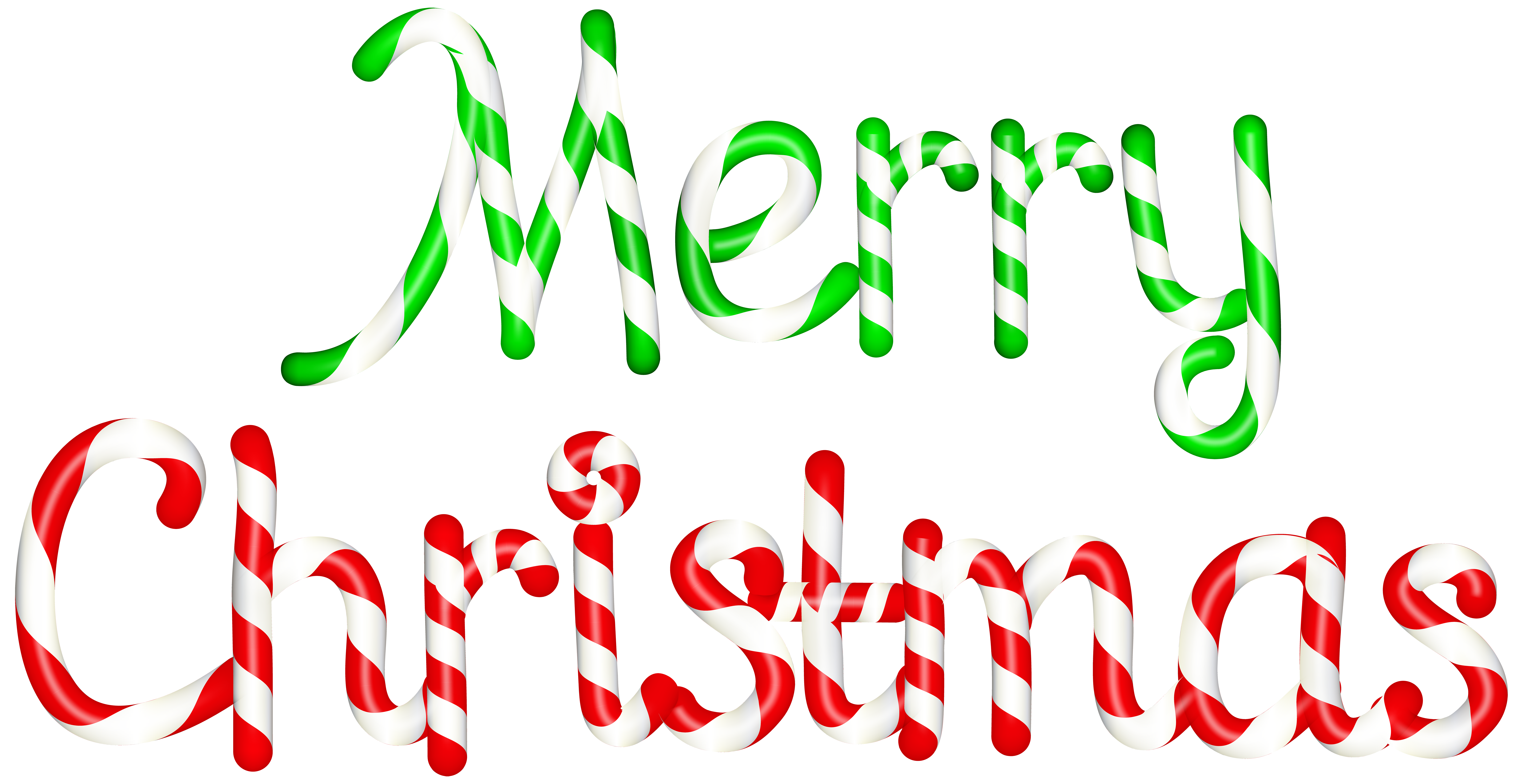Merry christmas clipart transparent graphic transparent library Merry Christmas Transparent PNG Clip Art | Gallery Yopriceville ... graphic transparent library