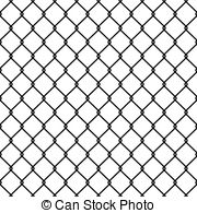 Wire net clipart picture black and white stock Steel Wire Mesh Seamless | Clipart Panda - Free Clipart Images picture black and white stock