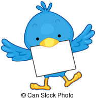 Clipart message clip art free Message Clip Art and Stock Illustrations. 544,724 Message EPS ... clip art free