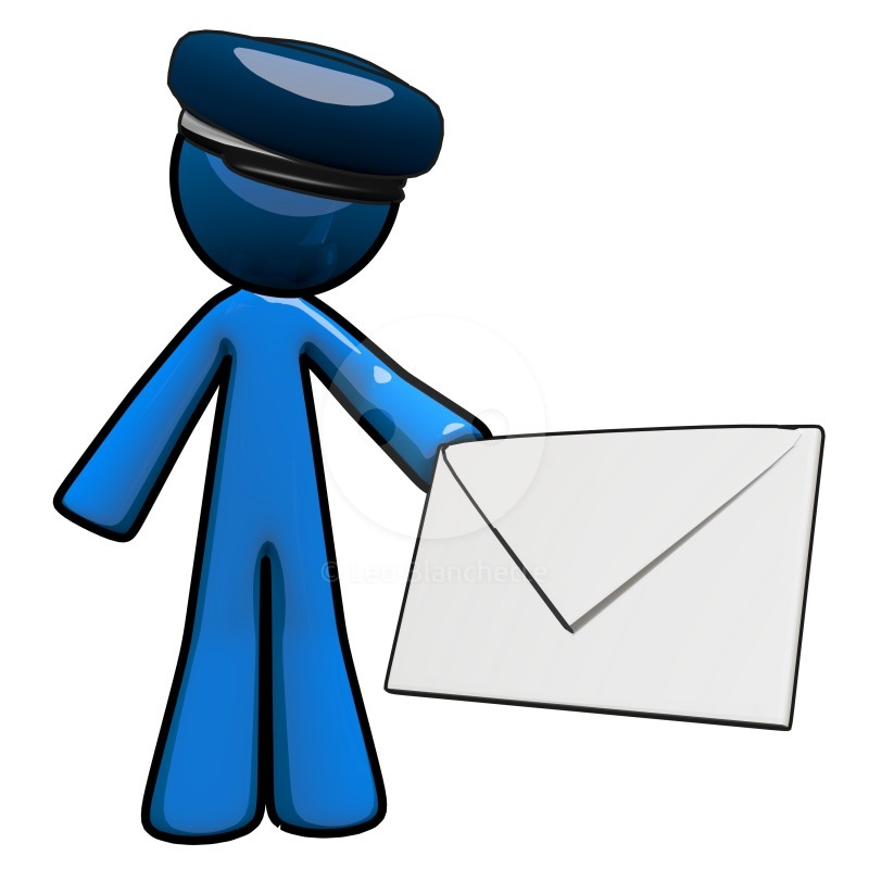 Clipart message image library To Send a Message Clip Art – Clipart Free Download image library