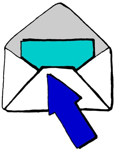 Clipart message clip art transparent stock Message Clipart | Free Download Clip Art | Free Clip Art | on ... clip art transparent stock