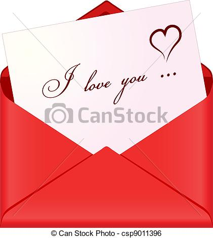 Clipart message vector library download Love message Illustrations and Clip Art. 42,870 Love message ... vector library download
