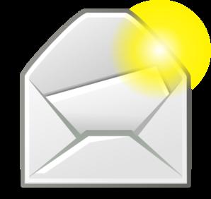 Clipart message image transparent stock Message Clipart | Free Download Clip Art | Free Clip Art | on ... image transparent stock