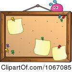 Clipart message board svg library stock Royalty Free Message Illustrations by visekart Page 1 svg library stock