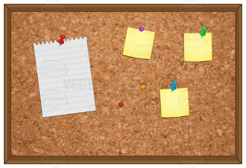 Clipart message board picture library library Clipart message board - ClipartFest picture library library