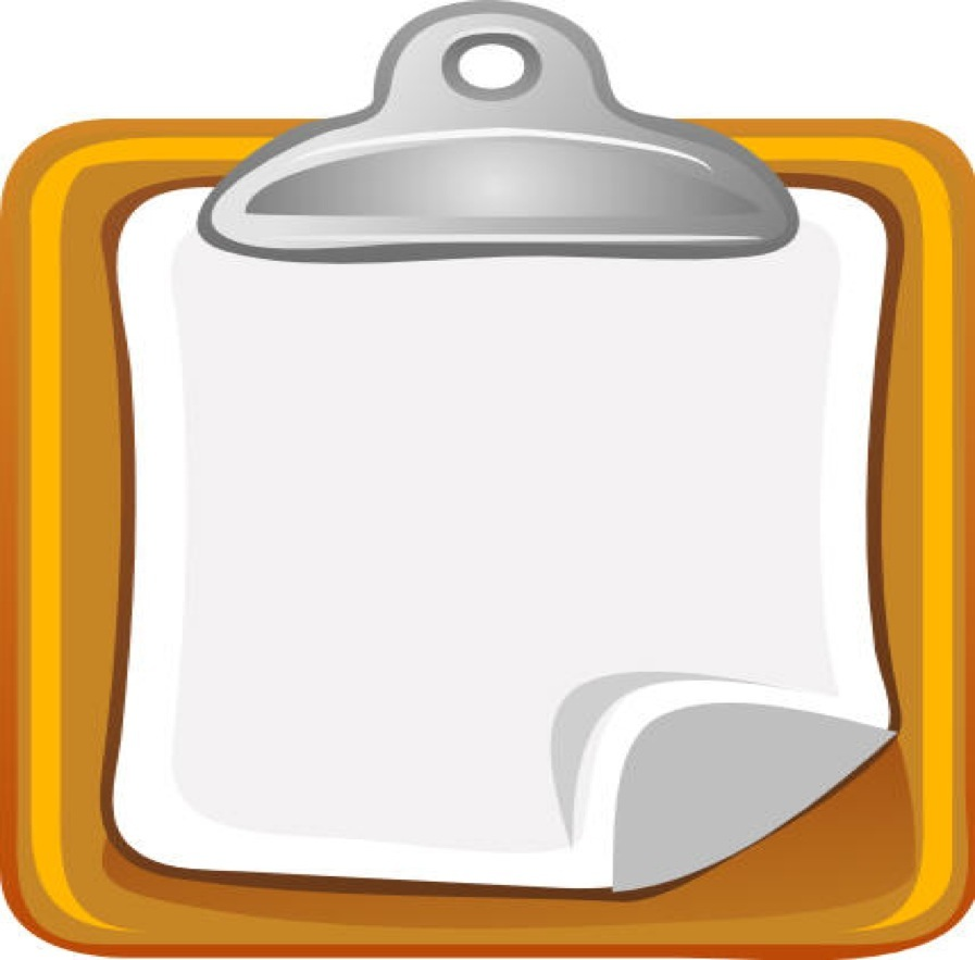 Clipart message board png freeuse Clipart message board - ClipartFest png freeuse