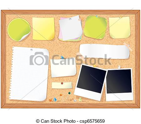 Clipart message board image black and white Message board Vector Clip Art Illustrations. 24,600 Message board ... image black and white