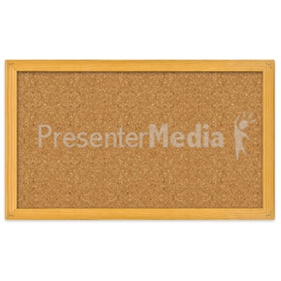 Clipart message board banner transparent stock Message Board Clip Art – Clipart Free Download banner transparent stock