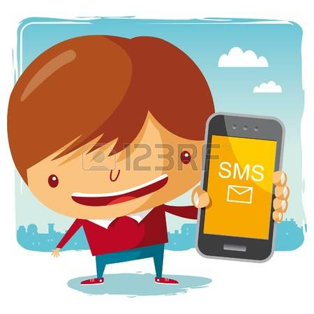 Clipart message boy banner 443,087 Text Message Stock Vector Illustration And Royalty Free ... banner