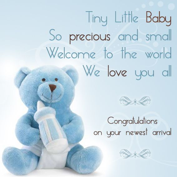 Clipart message boy picture free library 17 Best ideas about Congratulations Baby on Pinterest | Baby cards ... picture free library