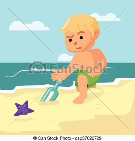 Clipart message boy clipart Clipart message boy - ClipartFest clipart