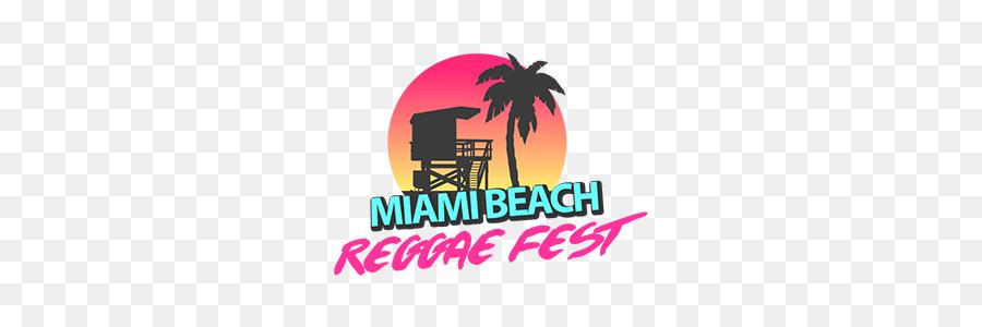 Clipart miami beach transparent stock Beach Background clipart - Text, Pink, Font, transparent clip art transparent stock