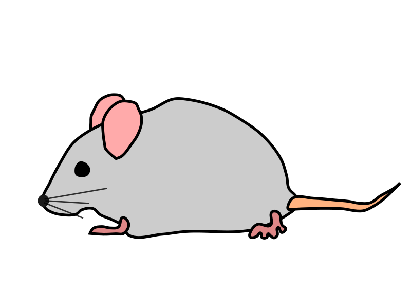Clipart mice banner transparent download Free Cute Mouse Clipart, Download Free Clip Art, Free Clip Art on ... banner transparent download