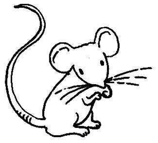 Clipart mice clip download Mice clipart   Clipart Panda - Free Clipart Images clip download