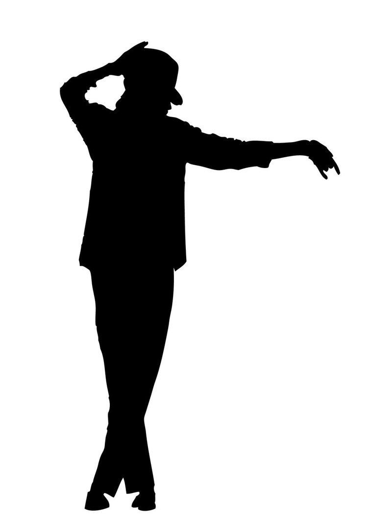 Michael Jackson Cliparts - Cliparts Zone clip art library library