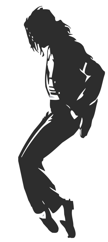 Clipart michael jackson clip art transparent Free Michael Jackson Cliparts, Download Free Clip Art, Free Clip Art ... clip art transparent
