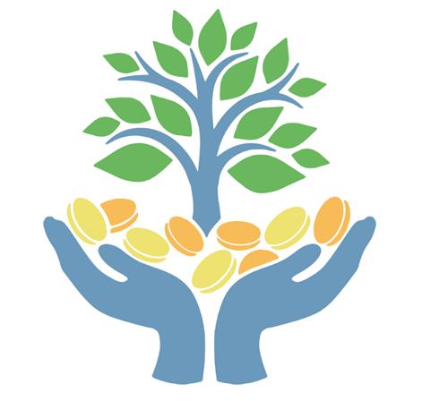 Clipart microfinance clip transparent Our Mission clip transparent