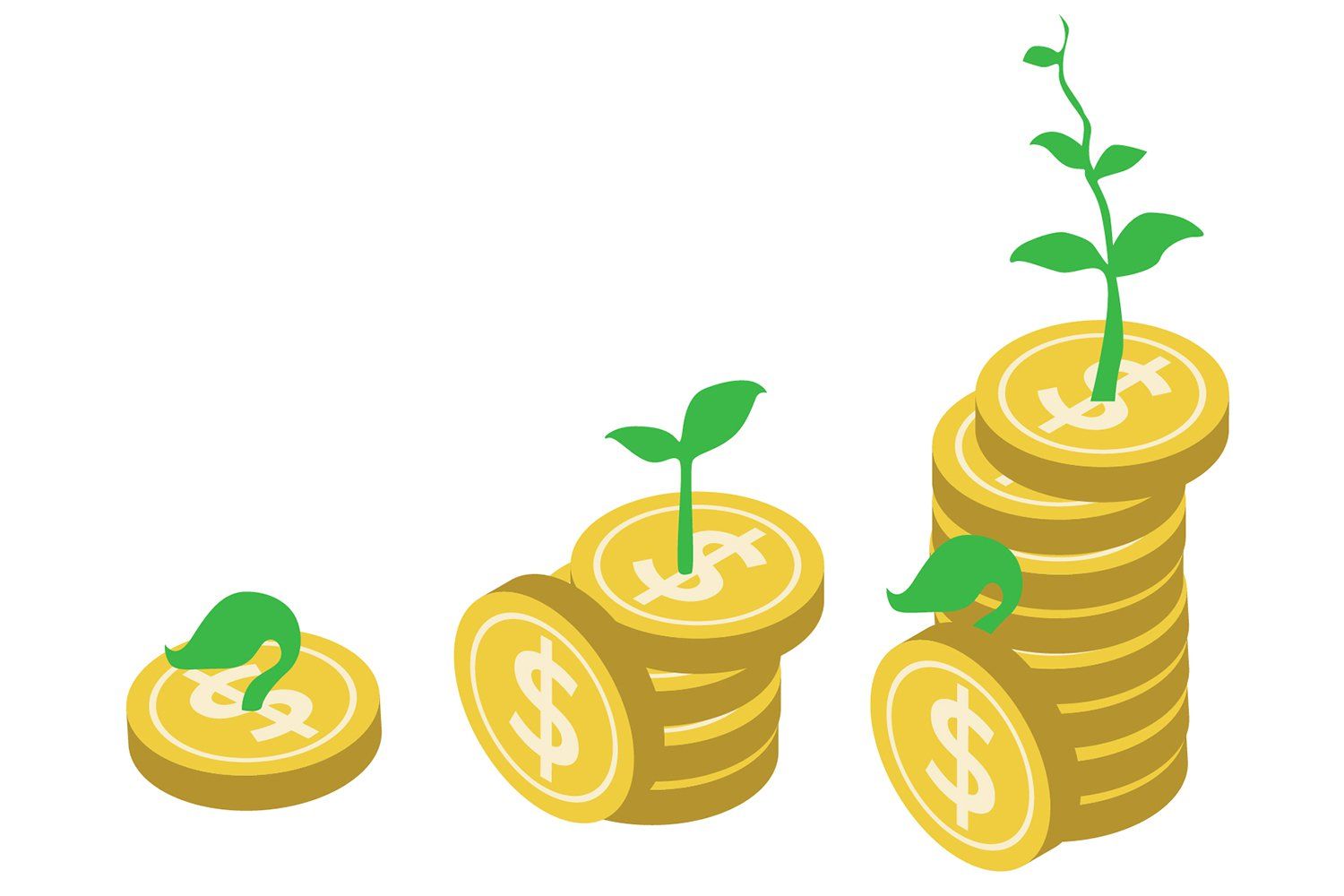 Clipart microfinance banner freeuse download Assessing the Status of Microcredit – Across Two Worlds banner freeuse download