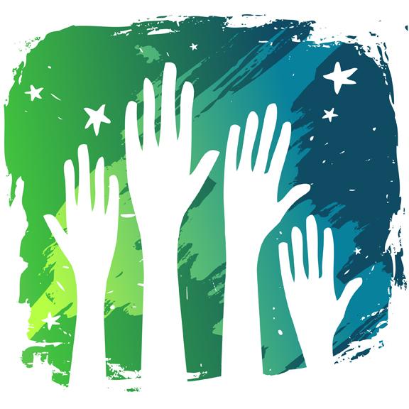 Clipart microfinance clip art New Volunteer Positions – Microfinance & Funding Strategies Team ... clip art