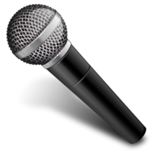 Clipart microphones picture free download Microphone | Free Images at Clker.com - vector clip art online ... picture free download