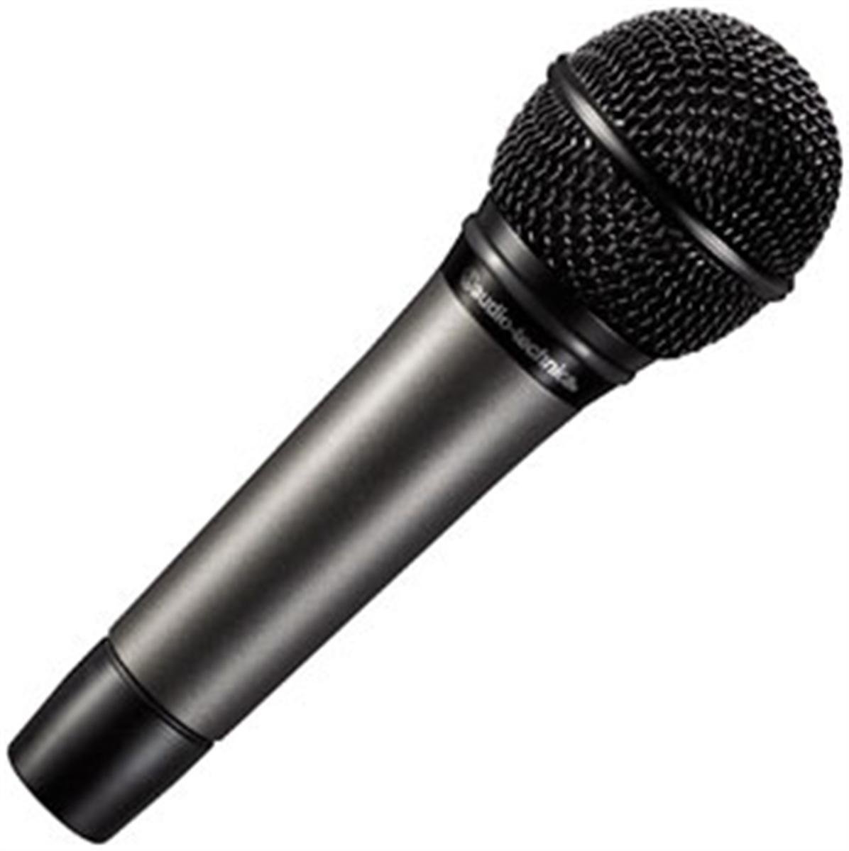 Clipart microphones svg free stock Best Microphone Clipart #12790 - Clipartion.com svg free stock