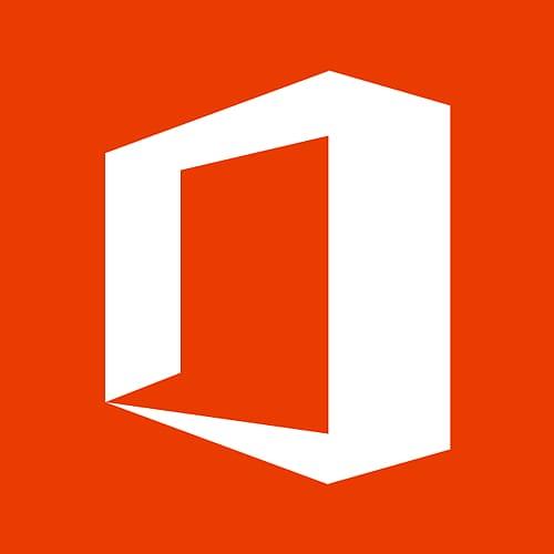 Microsoft 365 logo clipart clip download Microsoft Office 2016 logo, Microsoft Office 365 Microsoft Office ... clip download