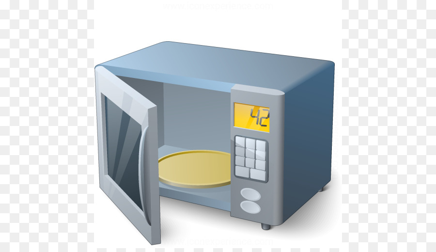 Clipart microwave oven png transparent stock Kitchen Cartoon png download - 512*512 - Free Transparent Microwave ... png transparent stock