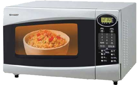 Clipart microwave oven picture royalty free stock Free Microwave Oven Cliparts, Download Free Clip Art, Free Clip Art ... picture royalty free stock