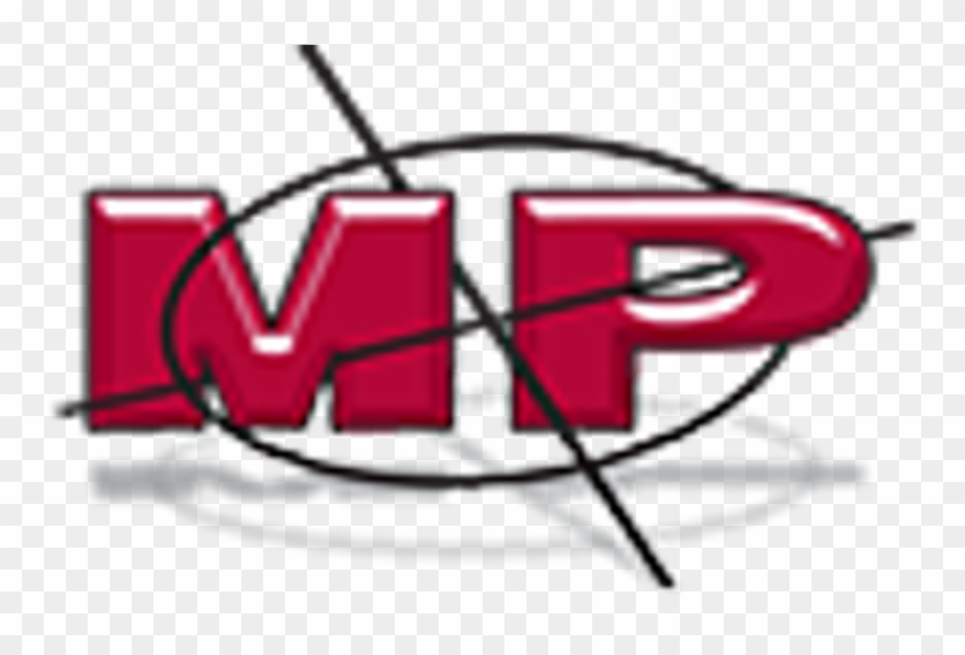 Clipart midwest image transparent library Midwest Printing, Sales@midwestprinting - Midwest Printing Co ... image transparent library