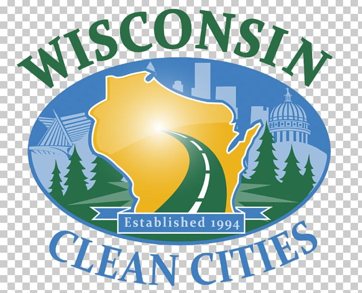 Clipart midwest png black and white Wisconsin Clean Cities Midwest Renewable Energy Association Non ... png black and white