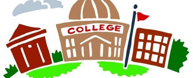 College images clipart clipart transparent stock college-clipart-college-fun-fact-friday-your-team-midwest-educated ... clipart transparent stock